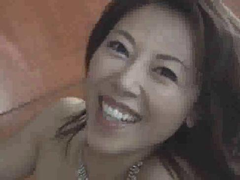 溜池ゴローのポルノビデオ体験に大興奮する五十路熟女のおまんこな長編の塾女性雑誌動画50代尾 無料