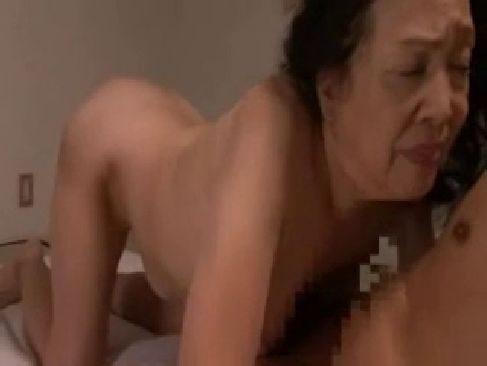 塾女性雑誌70代尾 無料の完熟おばあさんが肉棒を貪り快感に喘ぐおめこなセックス動画