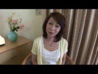 塾女性雑誌50代映像無料の中高年の夫婦生活に飽きてsexするおばさんのオメコーチンコ無料 画像 動画