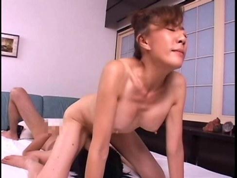 還暦おばあさんが高齢者の夫婦でおめこが疼き不貞性交してる日活 無料yu-tyubu