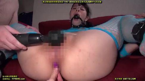 性欲が強すぎる変態妻に男達を募って寝取らせていく熟女セックス動画